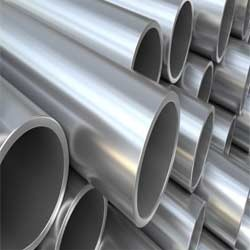 API 5L X65 Pipes from PIYUSH STEEL  PVT. LTD.