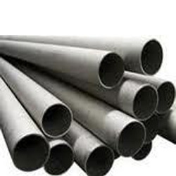 SA 210 Gr.A1 Seamless Tubes from ROLEX FITTINGS INDIA PVT. LTD.