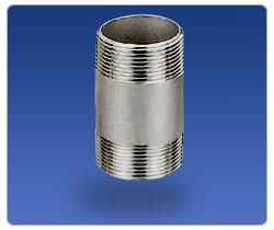 Buttweld Fittings from UDAY STEEL & ENGG. CO.