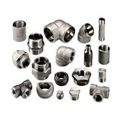 Ferrous And Non Ferrous Products from UDAY STEEL & ENGG. CO.