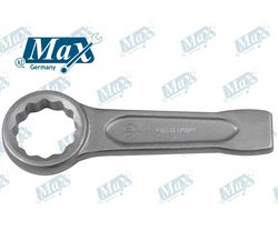 Ring Slogging Spanner Dubai from A ONE TOOLS TRADING LLC