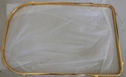 Gold Frames from AL ASHRAFI TRADING LLC
