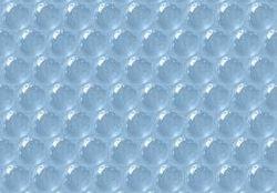 Bubble Rolls from AL ASHRAFI TRADING LLC