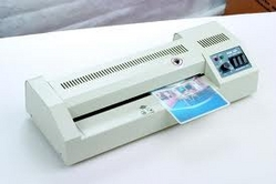 Laminator  from  MULTIVIEW COMPUTERS LLC.