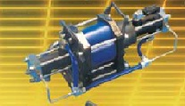 PUMPS from NUTEC OVERSEAS