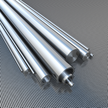 Inconel Round Bars from KOBS INDIA