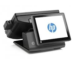 HP RP-7800 POS SYSTEMS from POS GULF