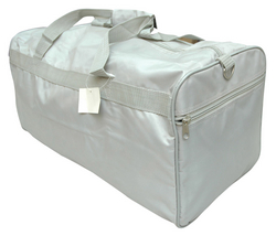 BAGS from A    H   A  CO LTD
