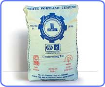 Cement Supplier UAE from AL RAHMANI TRADING
