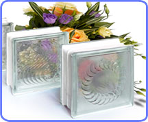 Decorative Products