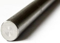 STAINLESS STEEL & HIGH NICKEL ALLOY BARS from KALIKUND STEEL & ENGG. CO.