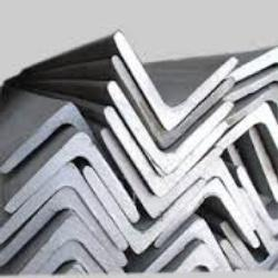 STEEL ANGLES in dubai from KALIKUND STEEL & ENGG. CO.