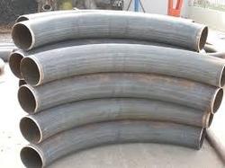 STEEL BENDS in UAE from KALIKUND STEEL & ENGG. CO.