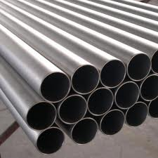 ALLOY STEEL PIPES from KALIKUND STEEL & ENGG. CO.