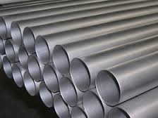 Alloy  Pipes from GREAT STEEL & METALS