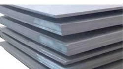 Titanium Sheets from GREAT STEEL & METALS