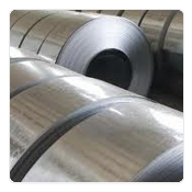 Stainless Steel sheets from GREAT STEEL & METALS