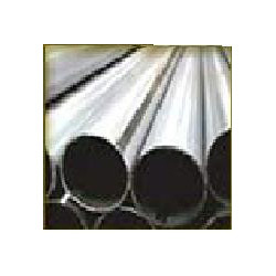 Seamless Pipes (API 5L X56 PSL I) from SUPERIOR STEEL OVERSEAS
