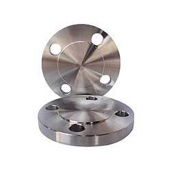 ALLOY FLANGES  from GREAT STEEL & METALS
