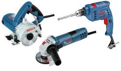 Power Tools (Construction, Drilling, Mining, etc.) from ADPOWER FZCO WWW.ADPOWER.AE