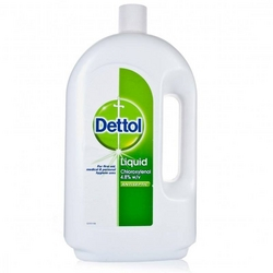 Dettol in uae