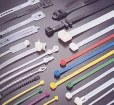 CABLE TIES- AFTEC UK from SIS TECH GENERAL TRADING LLC