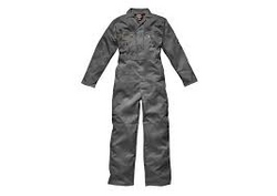 OVERALL CLOTHES from LUTEIN GENERAL TRADING L.L.C