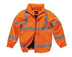 JACKETS AND TROUSERS from LUTEIN GENERAL TRADING L.L.C