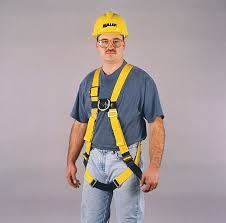 SAFETY BELT from LUTEIN GENERAL TRADING L.L.C