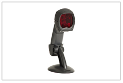 HANDHELD BARCODE SCANNER from MYCOM SYSTEMS LLC