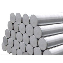 Monel 400 Round Bars from KOBS INDIA