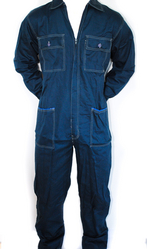 WORK WEAR from LUTEIN GENERAL TRADING L.L.C