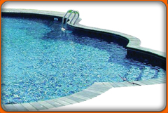 Swimming Pool Cleaning Services Abu Dhabi from MAGIC TOUCH DEVELOPMENT BUILDING CLEANING