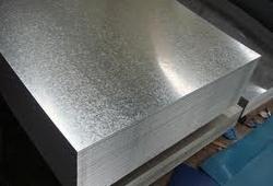 Aluminum Coils , Sheets , Strips , Panels in UAE from DANA GROUP UAE-OMAN-SAUDI [WWW.DANAGROUPS.COM]