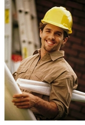 LABOUR SUPPLY SERVICES from MANPOWER SUPPLY UAE