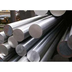 Hastelloy Round Bar from TIMES STEELS
