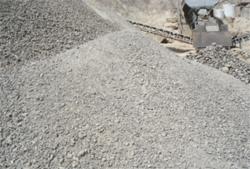 Asphalt Aggregate suppliers in uae from MARINA TRANSPORT EST