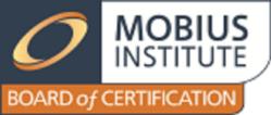 Mobius Institute Authorised Training Centre from VIBSPECTRUM INTERNATIONAL L.L.C.
