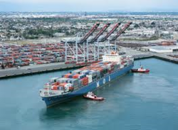 SHIP FUMIGATION from BENCHMARK PEST CONTROL & CLEANING SERVICES &TRADING LLC