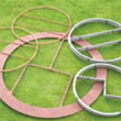 Heat Exchanger Gaskets from TECHNOMAX MIDDLE EAST ENGINEERING L L C