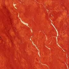 MARBLE & GRANITE MANUFACTURERS SUPPLIERS & FIXERS from MARBLE PRODUCTS MANUFACTURERS & SUPPLIERS