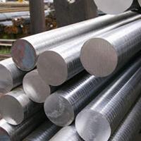 Titanium Grade 5 Round Bars from SATELLITE METALS & TUBES LTD.