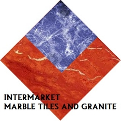 MARBLE PRODUCTS MANUFACTURERS & SUPPLIERS from MARBLE PRODUCTS MANUFACTURERS & SUPPLIERS