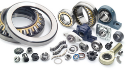 Bearings from FRIENDLY TRADING & CONTRACTING W.L.L.