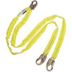 Lanyards from LEADERS GCC -