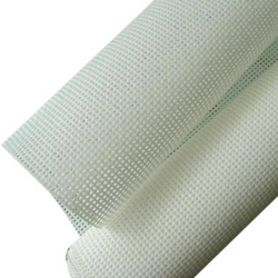PVC Mesh from LEADERS GCC -