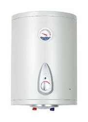 WATER HEATERS from EXCEL TRADING COMPANY L L C