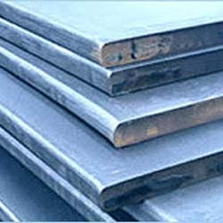 Stainless Steel 904L Sheets / Plates