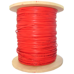 Fire Alarm Cables suppliers from NEW COSMOS ELECTRICAL & BUILDING MATERIALS - L L C