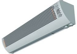 AIR CURTAINS - INDUSTRIAL,COMMERCIAL,GENERAL from SAHARA AIR CONDITIONING & REFRIGERATION L.L.C
